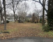 1113 Parkview Dr, Franklin image