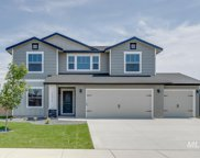16973 N Lowerfield Loop, Nampa image