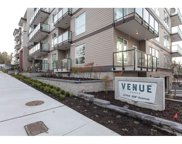 13768 108 Avenue Unit 301, Surrey image