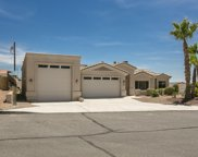 1800 Ranchito Dr, Lake Havasu City image