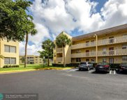 5940 NW 64th Ave Unit 104, Tamarac image