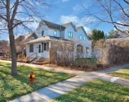 403 Stryker Avenue, Saint Paul image