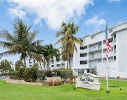 4521 Bay Beach Ln Unit 124, Fort Myers Beach image