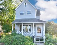 707 Red Bank Ave, National Park image