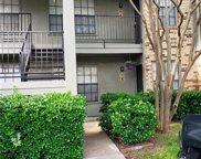 5335 Bent Tree Forest Drive Unit 243, Dallas image