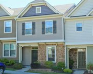 6410 Swatner Drive, Raleigh image