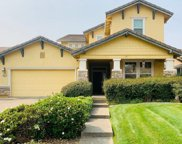 6561  Thalia Way, Citrus Heights image