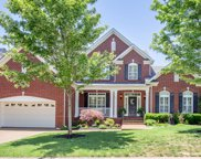 3027 Westerly Dr, Franklin image