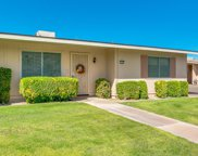 13628 N 110th Avenue, Sun City image