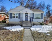 719 E Bel Mar Dr., South Ogden image