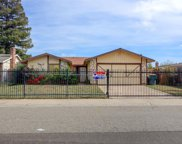 8515  Bellamy Way, Sacramento image