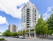 120 W 16th Street Unit 302, North Vancouver image