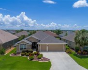 2903 Silk Tree Terrace, The Villages image