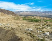 4 Acres Coyote Trail, Palm Desert image