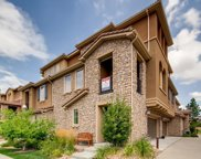 9410 Loggia Street Unit C, Highlands Ranch image