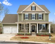 1373  Corey Cabin Court, Fort Mill image
