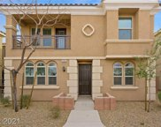 6966 Castle Mountain Avenue, Las Vegas image