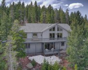 6882 Snowshoe Trail, Evergreen image