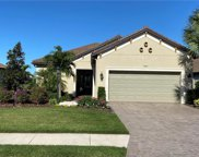 13944 Messina Loop, Bradenton image