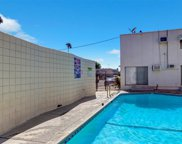 7135     coldwater canyon, North Hollywood image