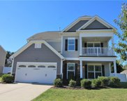 6711 Planters Drive, High Point image