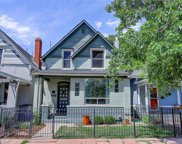 167 W Maple Avenue, Denver image