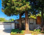 706 Marylyn  Circle, Petaluma image