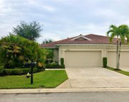9279 Aviano  Drive, Fort Myers image