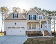 99 Timber Wolf Crossing, Garner image