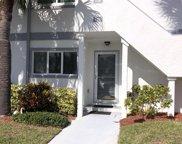 132 Beach Park Lane Unit #V33, Cape Canaveral image
