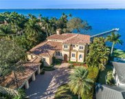 1226 Miracle LN, Fort Myers image