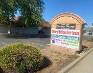 1355  Florin Road, Sacramento image