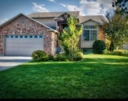 5931 W Keystone Dr Dr, South Jordan image