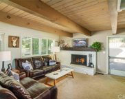 156 Fremont Road, Lake Arrowhead image