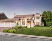 5520  Wembly Avenue, Oak Park image