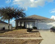 2237 Sandridge Circle, Eustis image