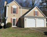 1009 Briarleigh Ct, Lawrenceville image