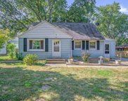 584 W 29th Street, Holland image