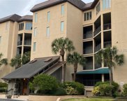 251 S Sea Pines  Drive Unit 1921, Hilton Head Island image