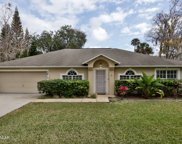 1611 Royal Palm Drive, Edgewater image