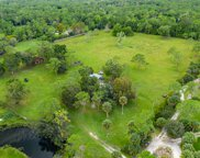 12994 146th Place N, West Palm Beach image