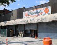 779-781 Burke  Avenue, Bronx image