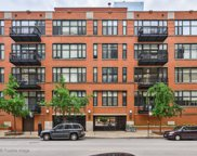 333 West Hubbard Street Unit 706, Chicago image