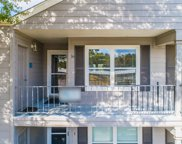 806 Highcrest #16, Granite Shoals image
