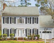 2051 Carriage Way, Chapel Hill image