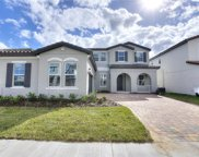 10121 Austrina Oak Loop, Winter Garden image