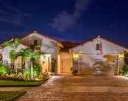 12165 SW Bayberry Avenue, Port Saint Lucie image
