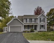 1413 S Sheridan Bridge Circle, Olathe image