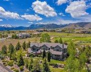 10275 Copper Cloud Drive, Reno image