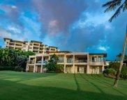 36 Coconut Grove Unit I36, Maui image